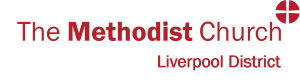 Liverpool Methodist District