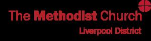 Liverpool Methodist District